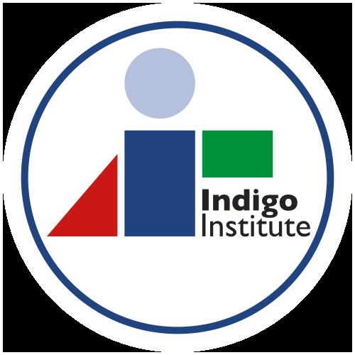 Indigo Institute